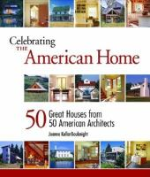 Celebrating the American Home