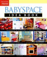 Babyspace Idea Book