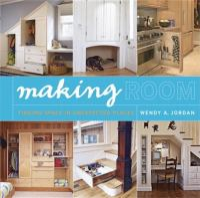 Making Room