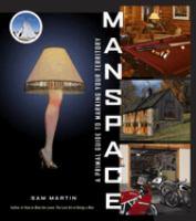 Manspace
