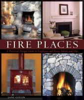 Fire Places