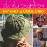 Get your Crochet on !