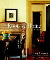 Roots of Home