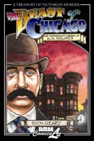 The beast of Chicago : an account of the life and crimes of Herman W. Mudgett known to the world as H.H. Holmes ...