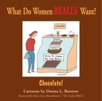 What Do Women Really Want?