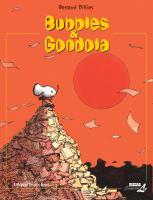 Bubbles & Gondola