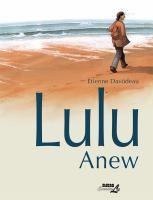 Lulu Anew