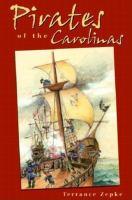 Pirates Of The Carolinas