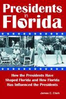 Presidents in Florida