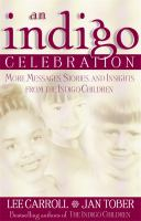 An Indigo Celebration