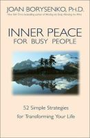 Inner Peace for Busy People