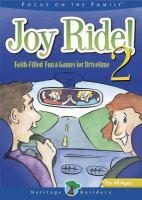 Joy Ride! 2