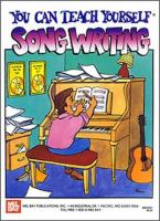 You Can Teach Yourself Song Writing