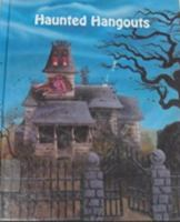 Haunted Hangouts