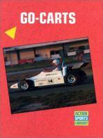 Go-carts