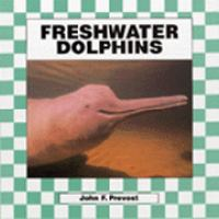 Freshwater Dolphins