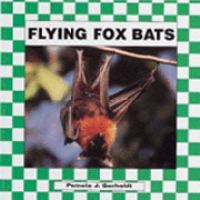 Flying Fox Bats