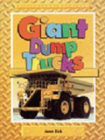 Giant Dump Trucks