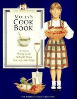 Molly's Cookbook