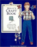 Molly's Craft Book
