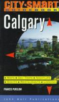 City-smart Guidebook