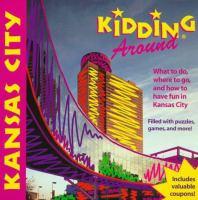 Kidding Around Kansas City