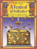 A Festival of Folktales