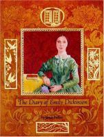 The Diary of Emily Dickinson