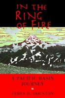 In the Ring of Fire