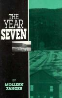 The Year Seven