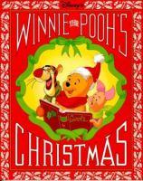 Disney's Winnie the Pooh's Christmas