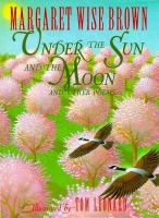 Under the Sun and the Moon