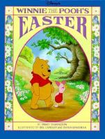 Disney's Winnie the Pooh's Easter