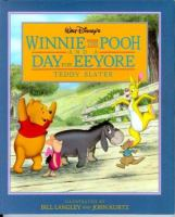 Walt Disney's Winnie the Pooh and A Day for Eeyore