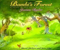 Walt Disney's Bambi's Forest