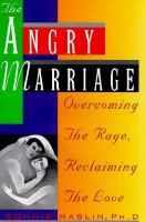 The Angry Marriage