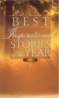 Best Inpsirational Stories Of The Year
