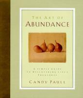 Art of Abundance