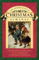 The Inspirational Christmas Almanac
