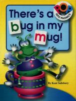 There's A Bug in My Mug!