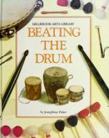 Beating the Drum