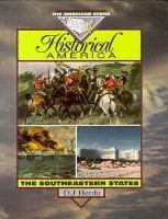 Historical America