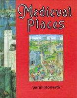 Medieval Places