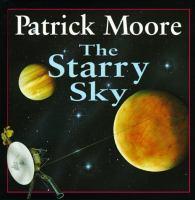 The Starry Sky