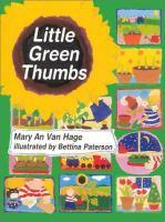 Little Green Thumbs