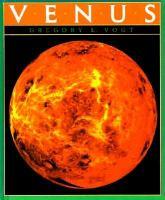 Venus (Gateway Solar System)