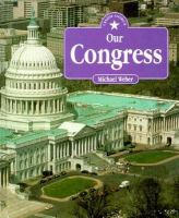 Our Congress