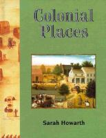 Colonial Places