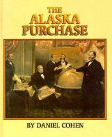 The Alaska Purchase