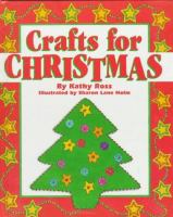 Crafts for Christmas